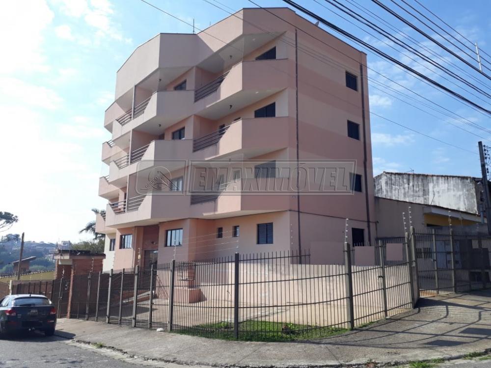 Comprar Apartamento / Padrão em Sorocaba R$ 190.000,00 - Foto 1