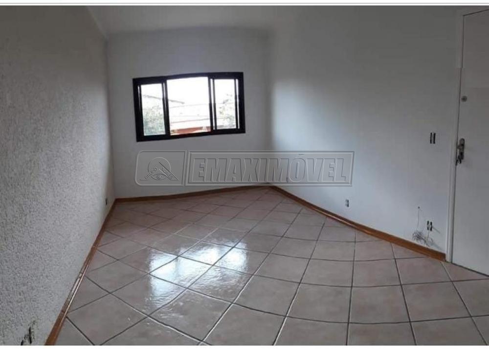 Comprar Apartamento / Padrão em Sorocaba R$ 190.000,00 - Foto 3