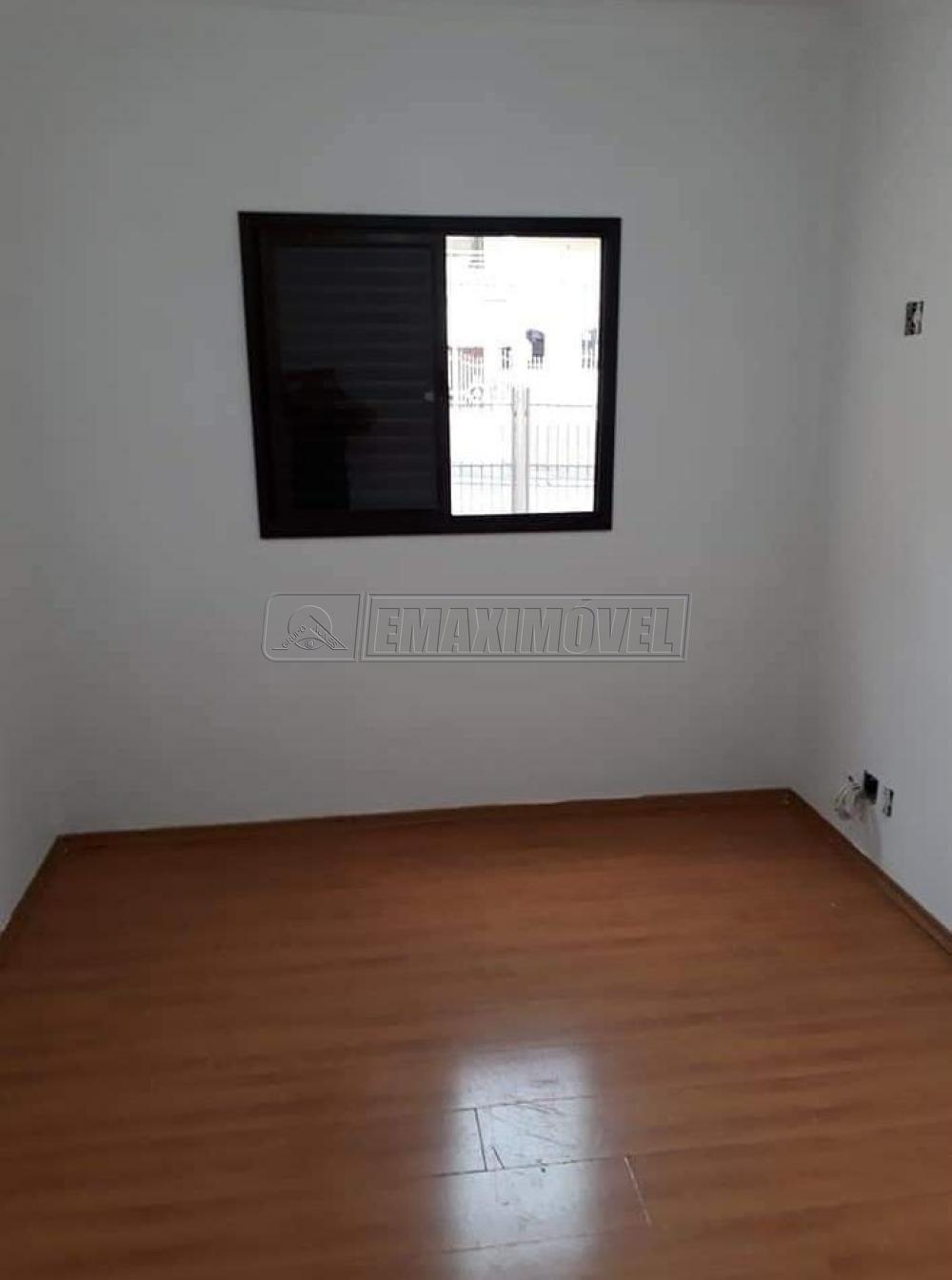 Comprar Apartamento / Padrão em Sorocaba R$ 190.000,00 - Foto 5