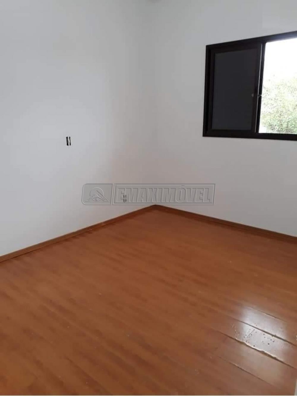 Comprar Apartamento / Padrão em Sorocaba R$ 190.000,00 - Foto 6