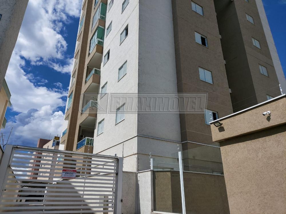 Comprar Apartamento / Padrão em Sorocaba R$ 419.660,00 - Foto 2