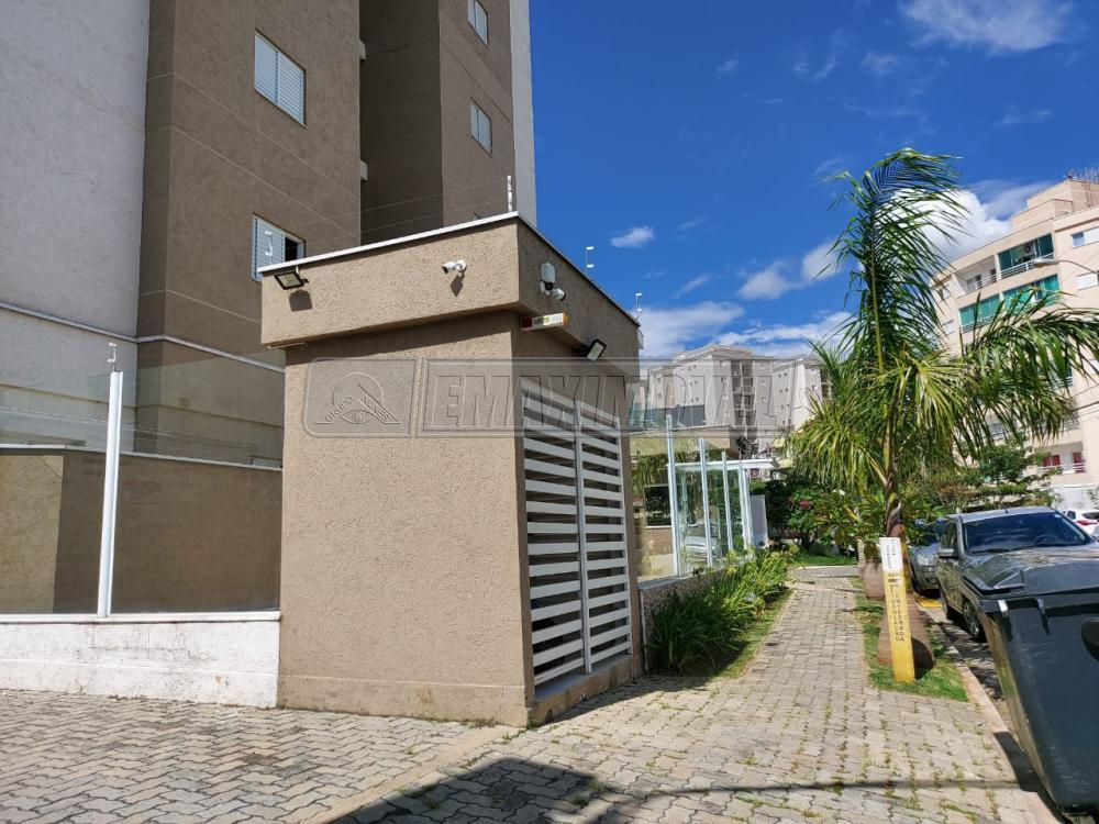 Comprar Apartamento / Padrão em Sorocaba R$ 419.660,00 - Foto 3
