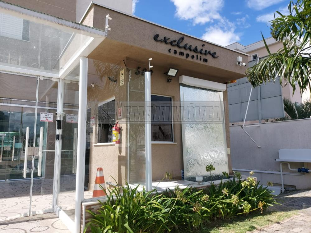 Comprar Apartamento / Padrão em Sorocaba R$ 419.660,00 - Foto 4