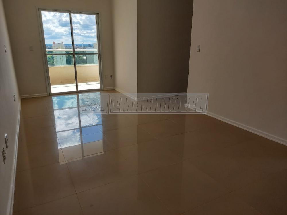 Comprar Apartamento / Padrão em Sorocaba R$ 419.660,00 - Foto 5