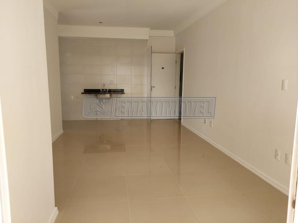 Comprar Apartamento / Padrão em Sorocaba R$ 419.660,00 - Foto 6