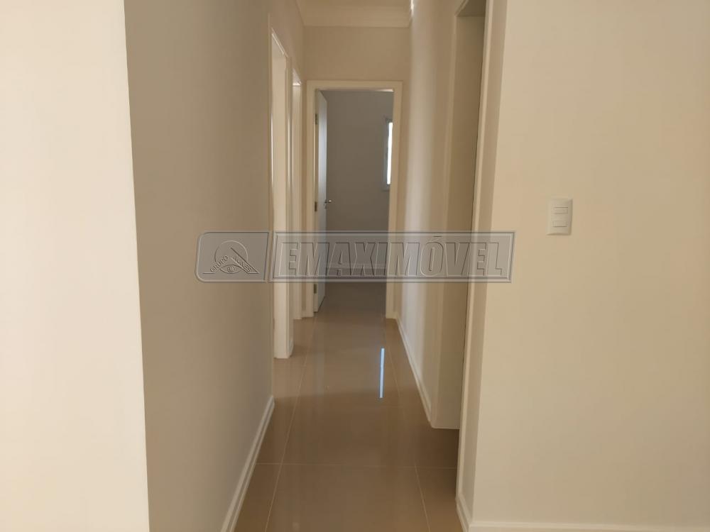 Comprar Apartamento / Padrão em Sorocaba R$ 419.660,00 - Foto 7