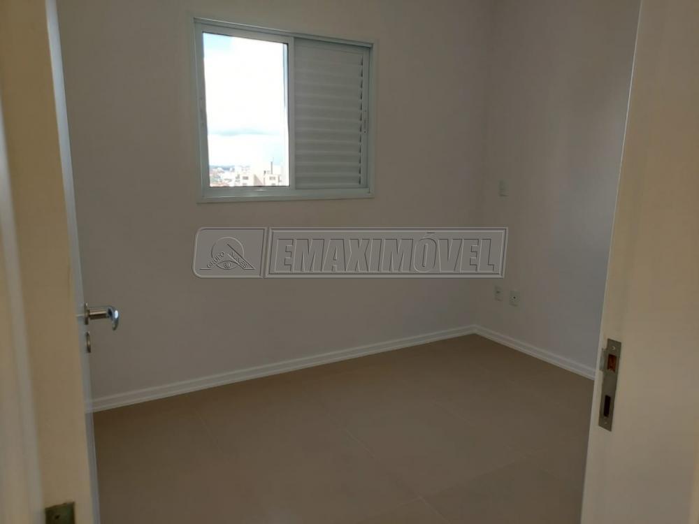 Comprar Apartamento / Padrão em Sorocaba R$ 419.660,00 - Foto 9