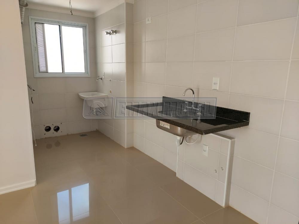 Comprar Apartamento / Padrão em Sorocaba R$ 419.660,00 - Foto 12