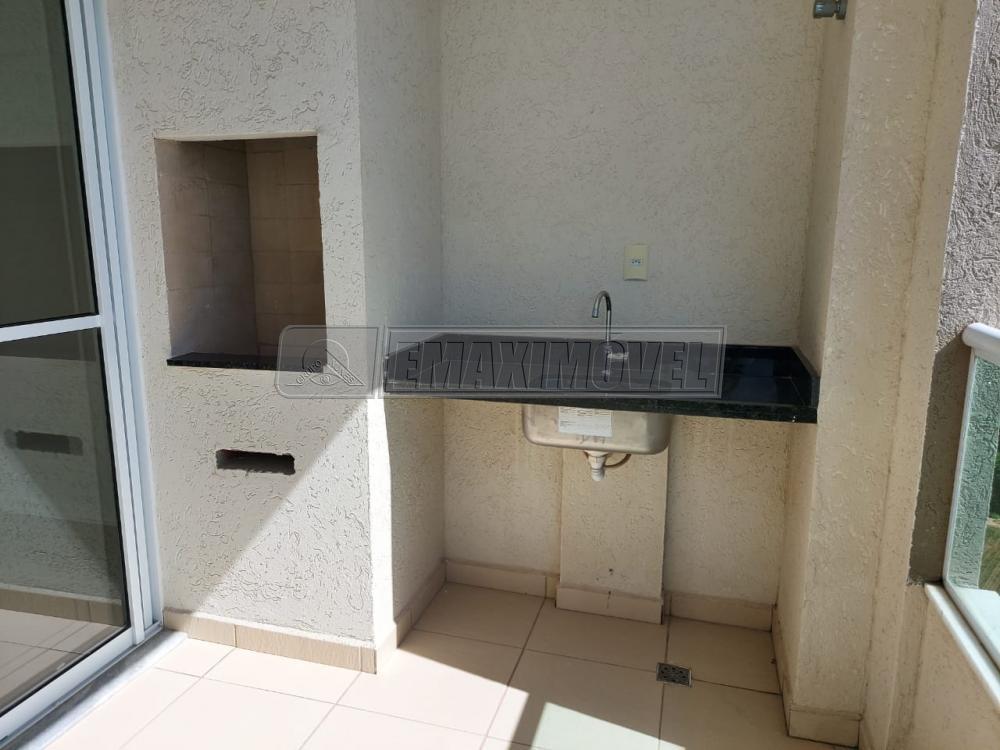Comprar Apartamento / Padrão em Sorocaba R$ 419.660,00 - Foto 14