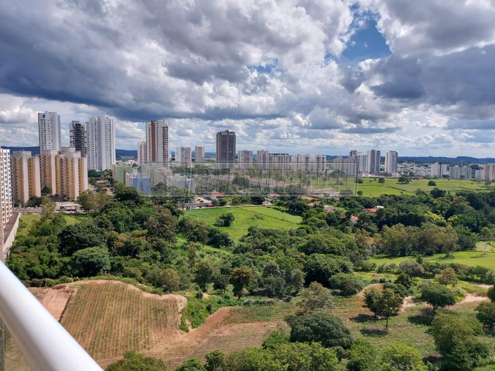 Comprar Apartamento / Padrão em Sorocaba R$ 419.660,00 - Foto 16