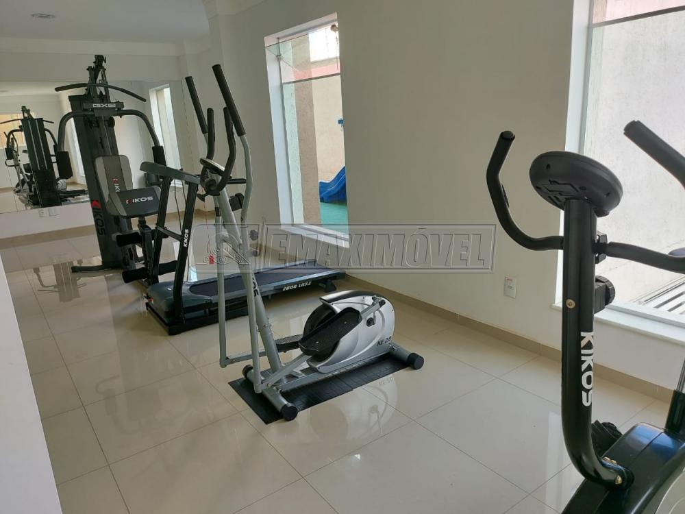 Comprar Apartamento / Padrão em Sorocaba R$ 419.660,00 - Foto 18