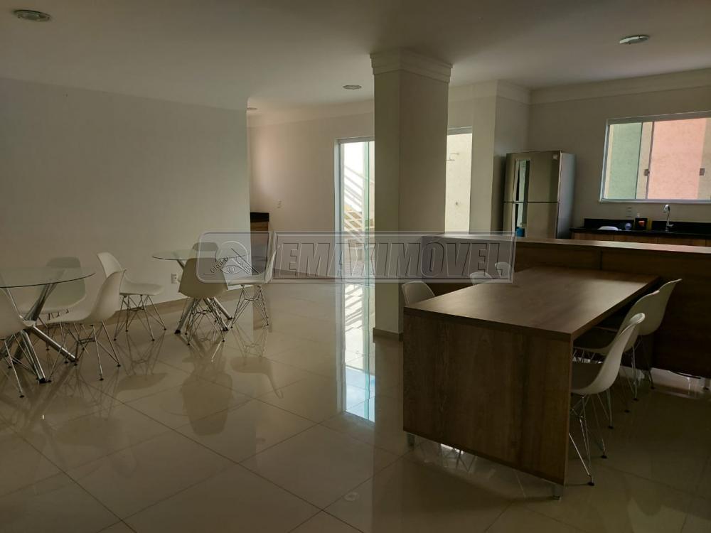 Comprar Apartamento / Padrão em Sorocaba R$ 419.660,00 - Foto 19
