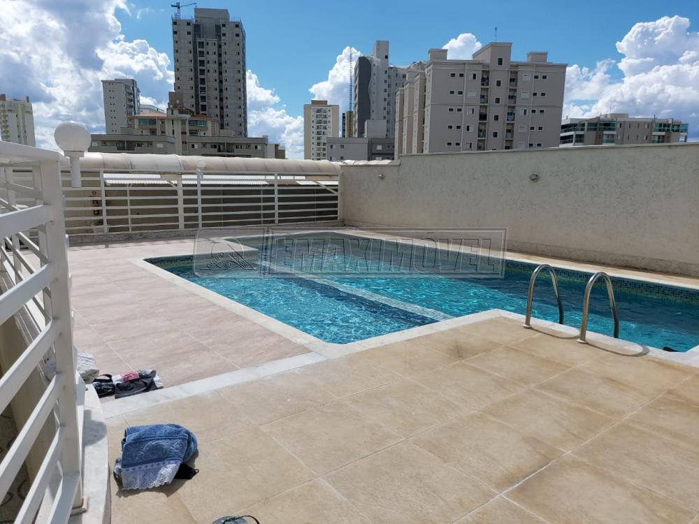 Comprar Apartamento / Padrão em Sorocaba R$ 419.660,00 - Foto 22