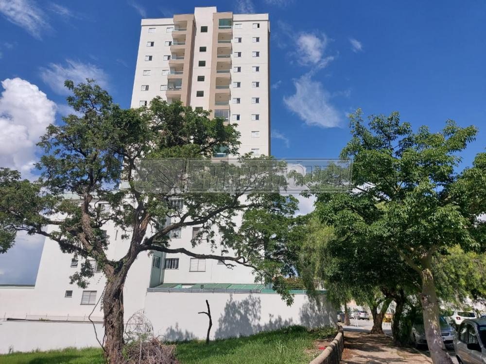 Comprar Apartamento / Padrão em Sorocaba R$ 419.660,00 - Foto 23