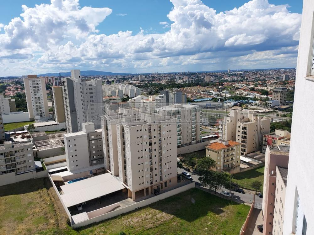 Comprar Apartamento / Padrão em Sorocaba R$ 419.660,00 - Foto 24