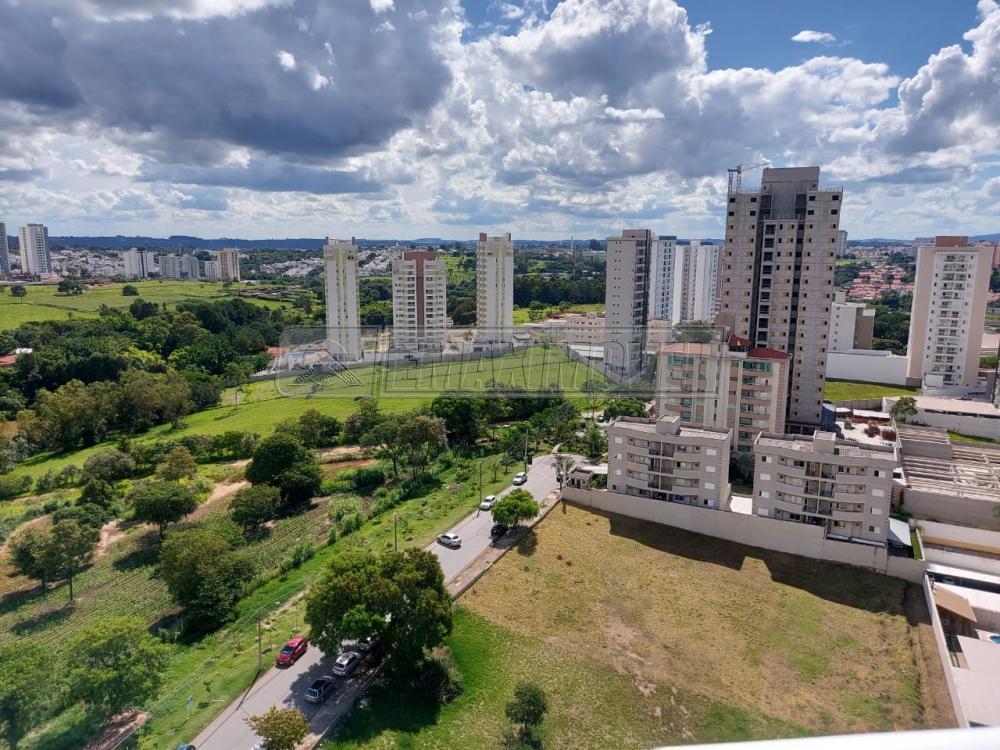 Comprar Apartamento / Padrão em Sorocaba R$ 419.660,00 - Foto 25
