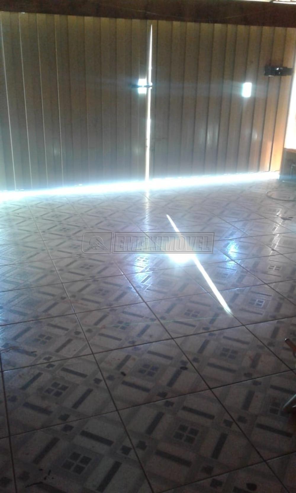 Comprar Casa / em Bairros em Sorocaba R$ 220.000,00 - Foto 2