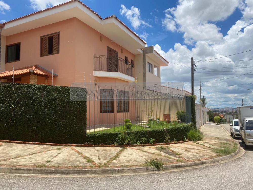 Comprar Casa / em Bairros em Sorocaba R$ 850.000,00 - Foto 1