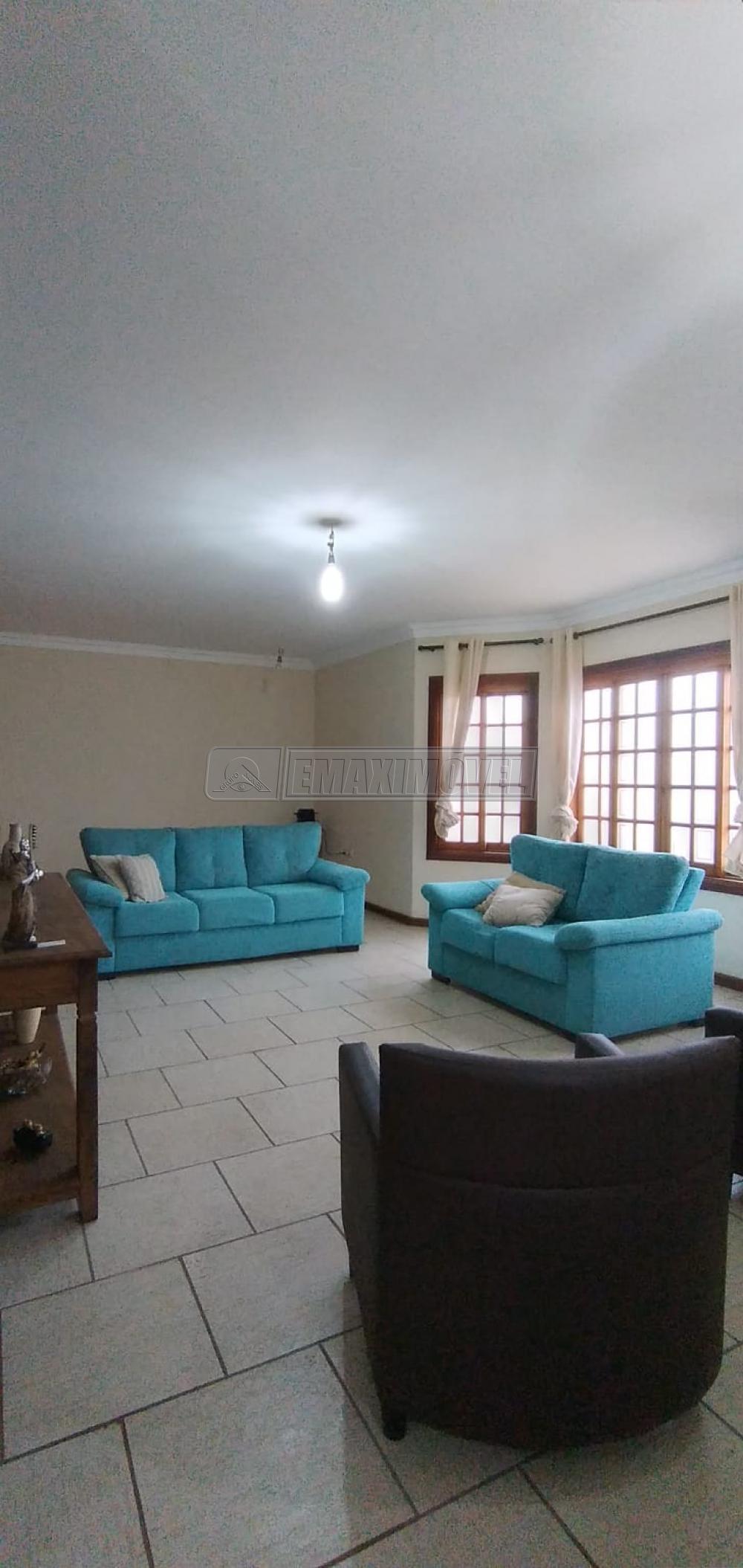 Comprar Casa / em Bairros em Sorocaba R$ 850.000,00 - Foto 7