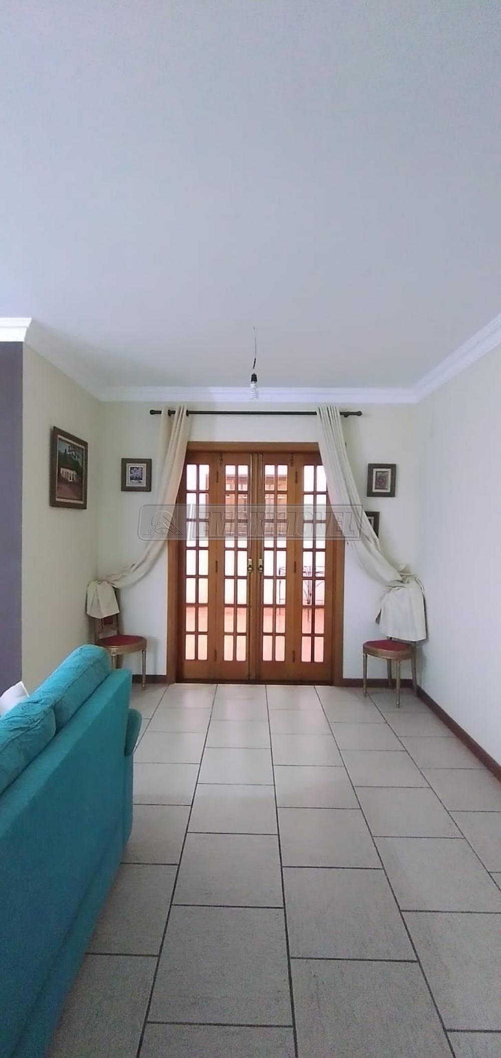 Comprar Casa / em Bairros em Sorocaba R$ 850.000,00 - Foto 9