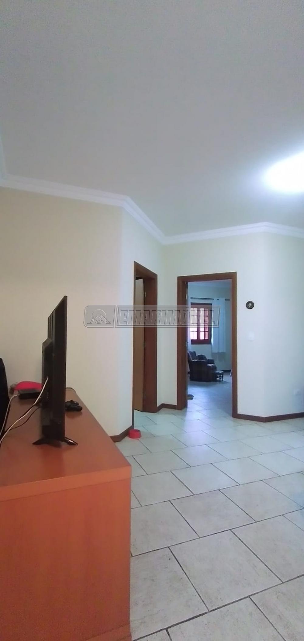 Comprar Casa / em Bairros em Sorocaba R$ 850.000,00 - Foto 11