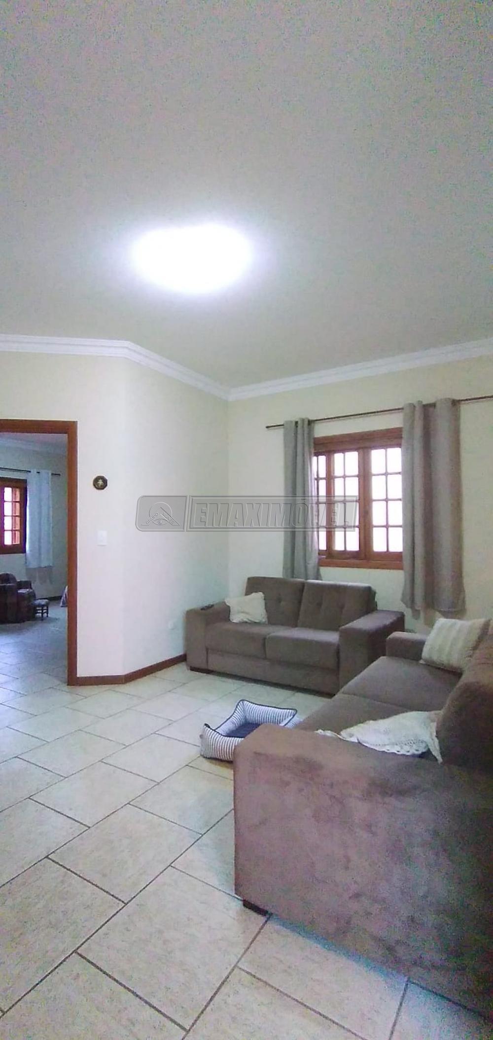 Comprar Casa / em Bairros em Sorocaba R$ 850.000,00 - Foto 12