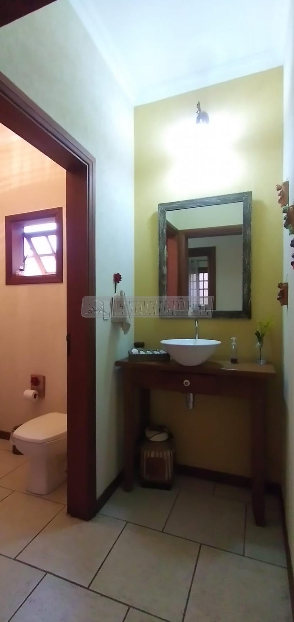 Comprar Casa / em Bairros em Sorocaba R$ 850.000,00 - Foto 13