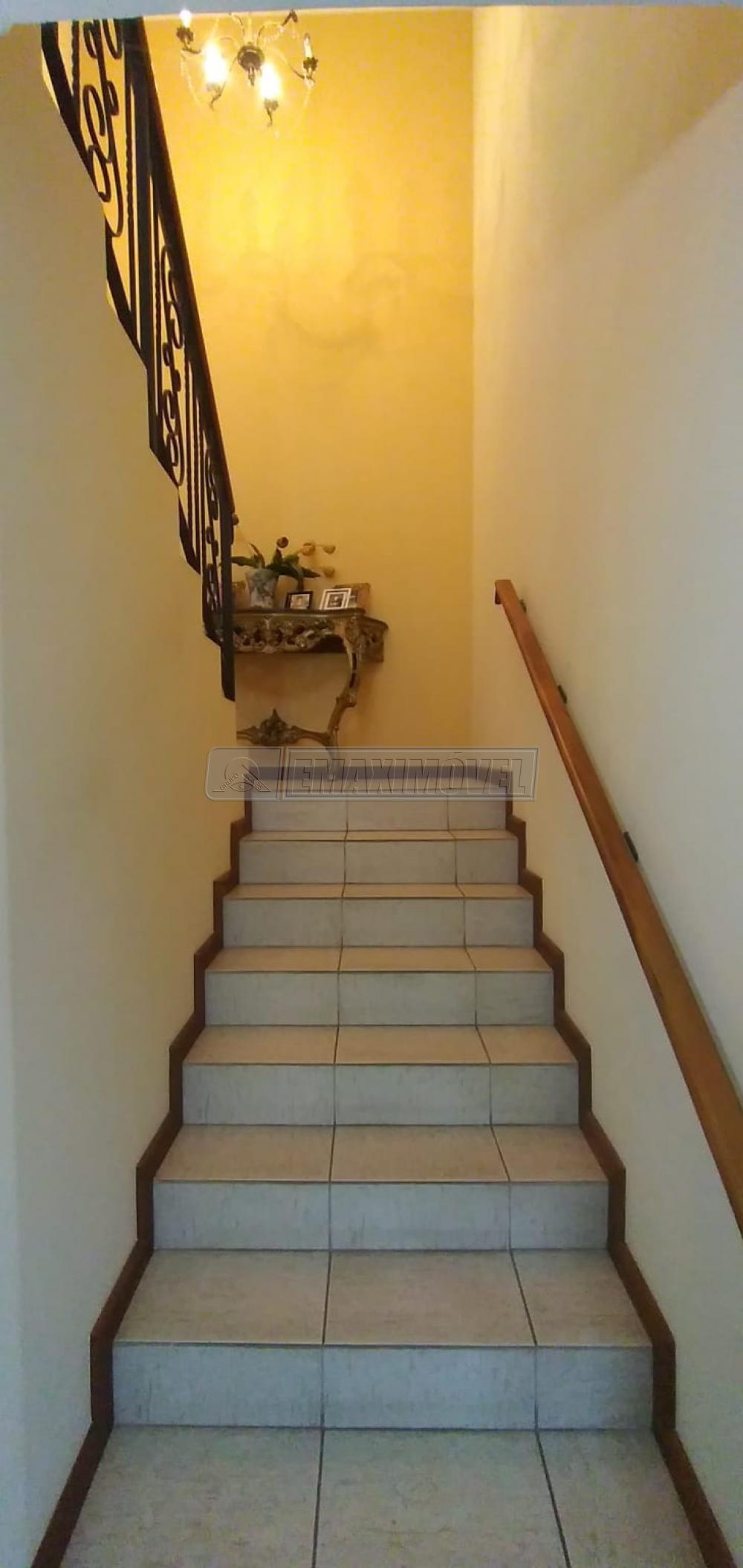 Comprar Casa / em Bairros em Sorocaba R$ 850.000,00 - Foto 14