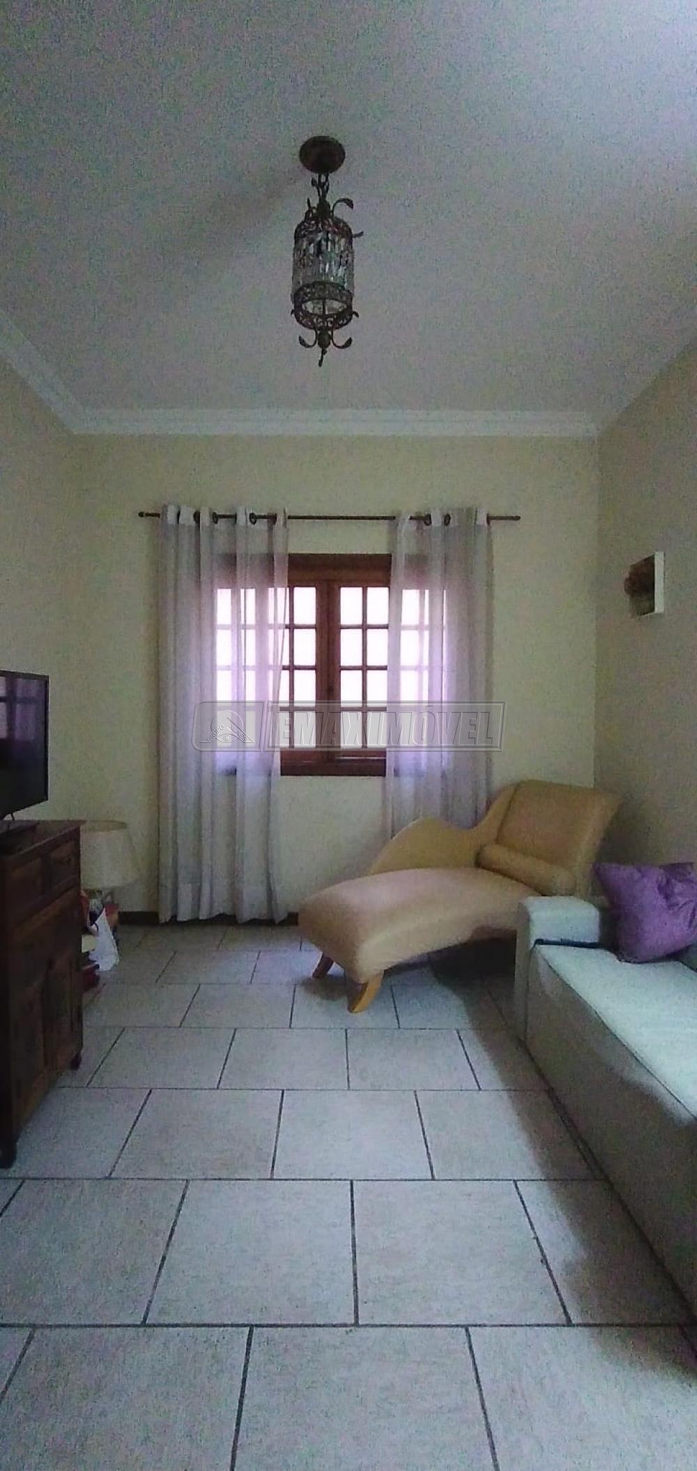 Comprar Casa / em Bairros em Sorocaba R$ 850.000,00 - Foto 15