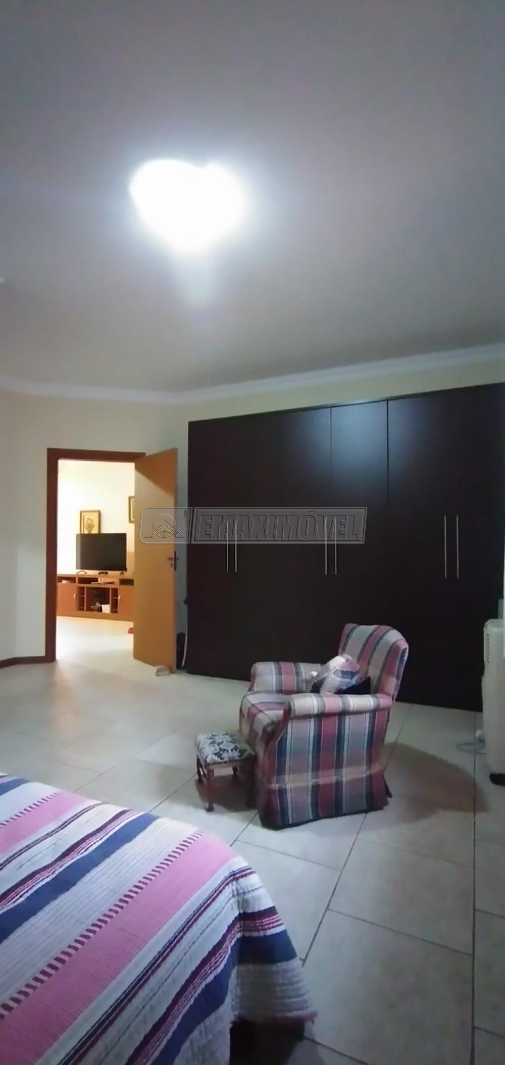 Comprar Casa / em Bairros em Sorocaba R$ 850.000,00 - Foto 16