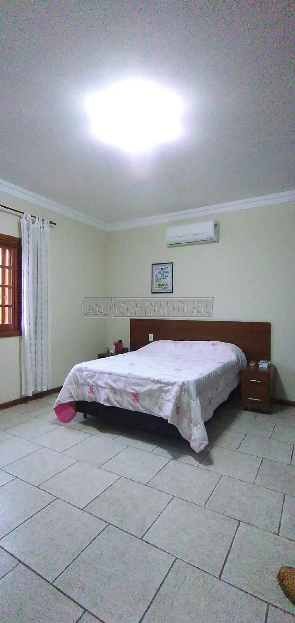 Comprar Casa / em Bairros em Sorocaba R$ 850.000,00 - Foto 20
