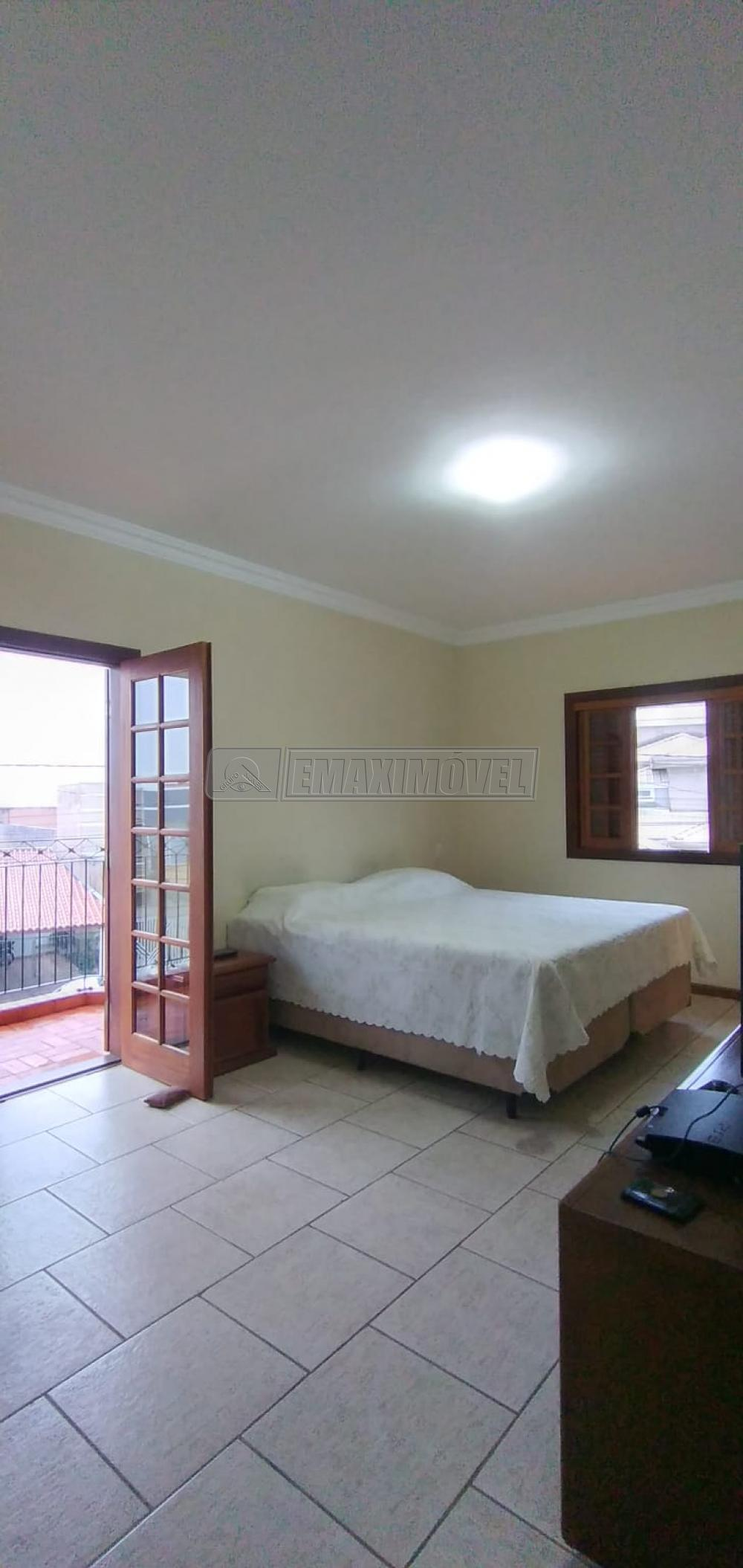 Comprar Casa / em Bairros em Sorocaba R$ 850.000,00 - Foto 26