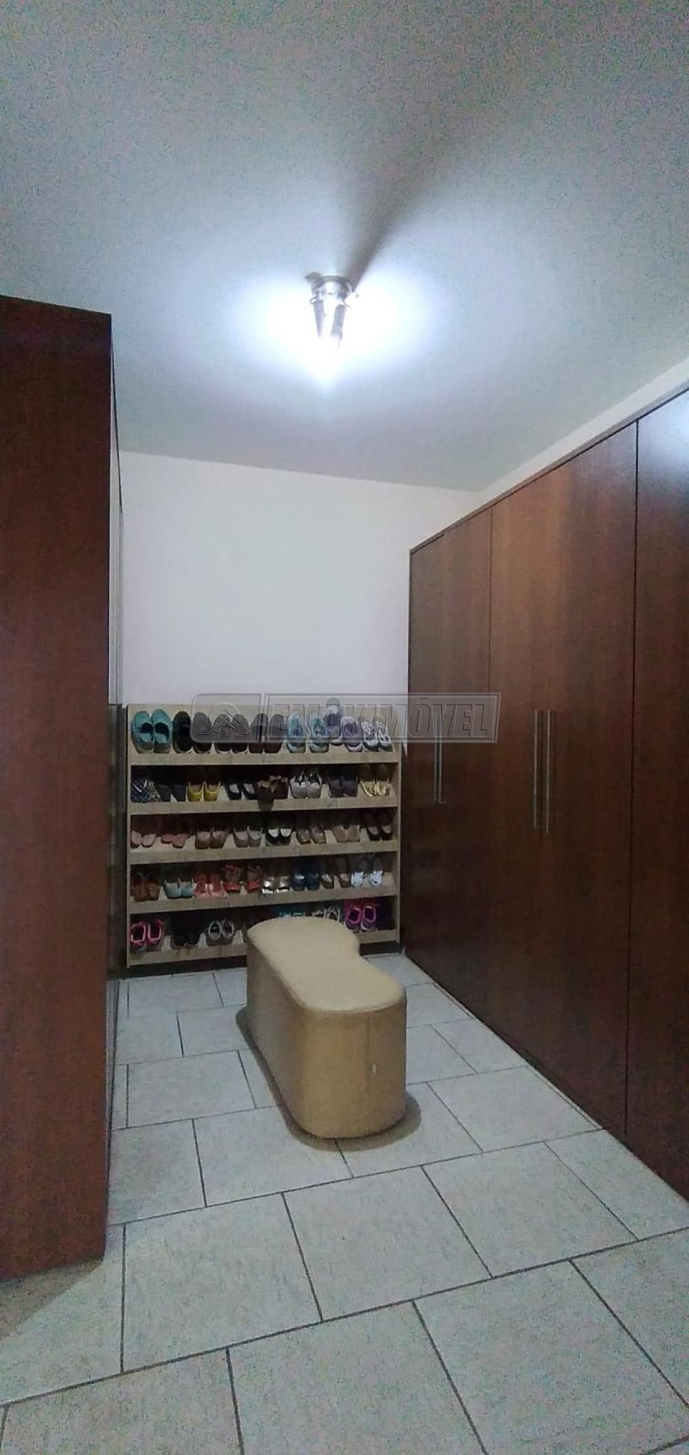 Comprar Casa / em Bairros em Sorocaba R$ 850.000,00 - Foto 27