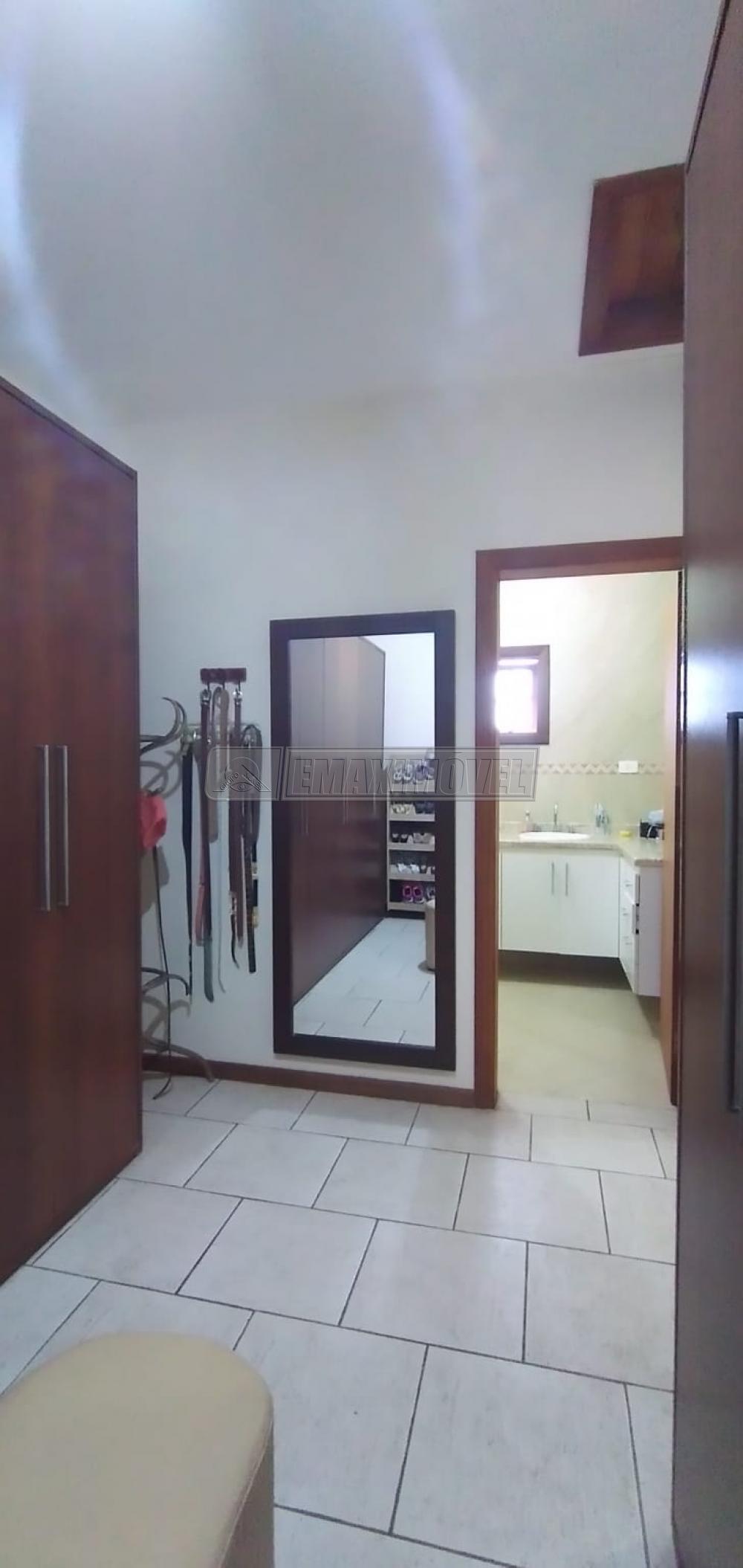 Comprar Casa / em Bairros em Sorocaba R$ 850.000,00 - Foto 28