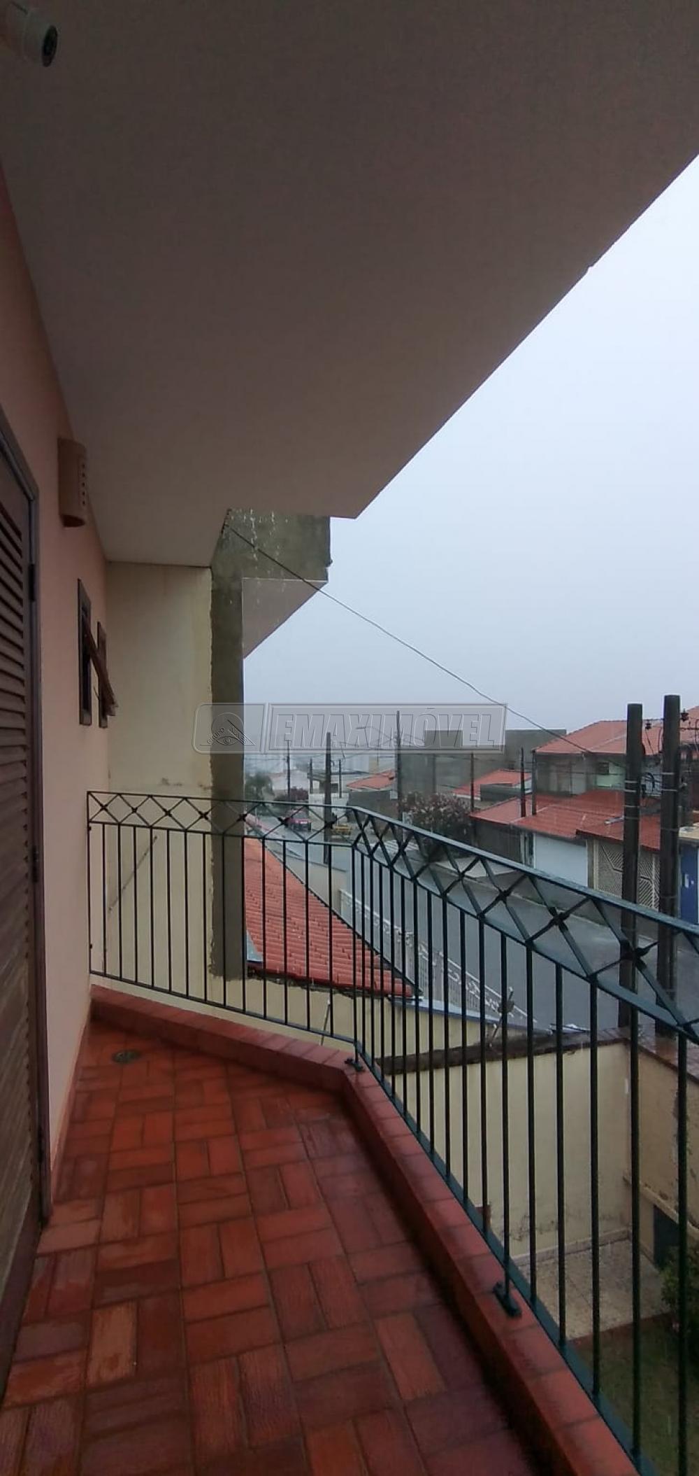 Comprar Casa / em Bairros em Sorocaba R$ 850.000,00 - Foto 30