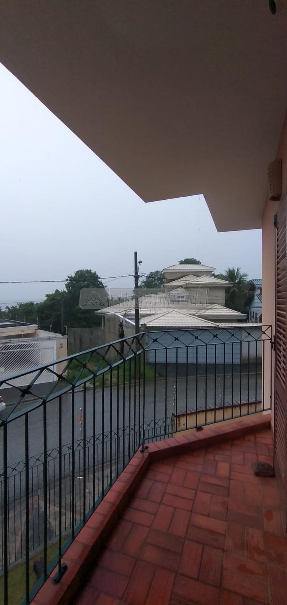 Comprar Casa / em Bairros em Sorocaba R$ 850.000,00 - Foto 31