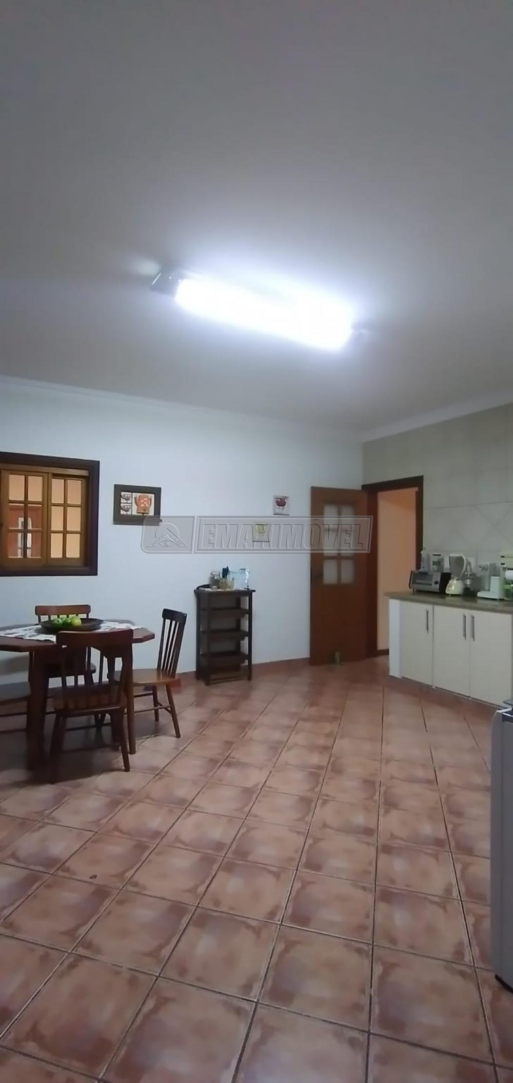 Comprar Casa / em Bairros em Sorocaba R$ 850.000,00 - Foto 35