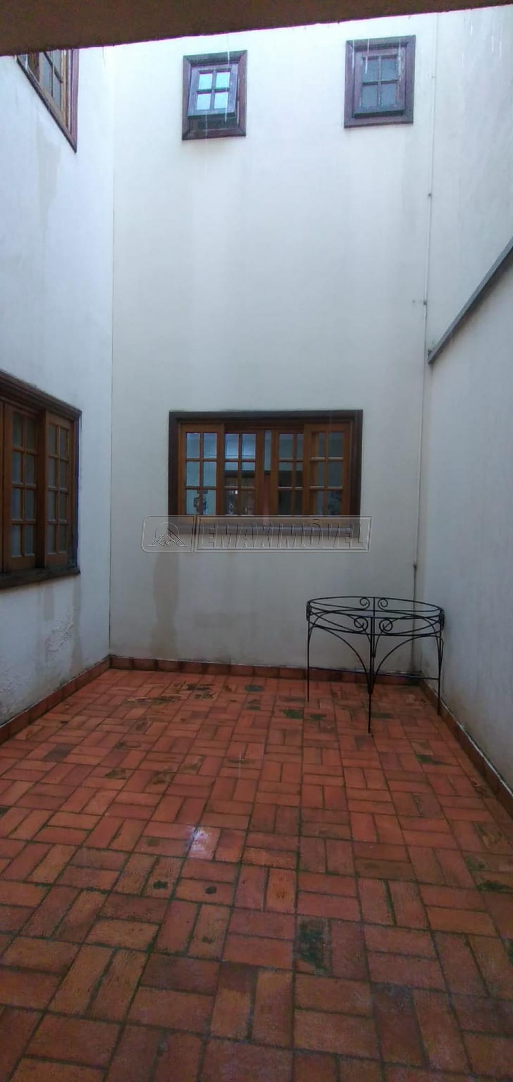 Comprar Casa / em Bairros em Sorocaba R$ 850.000,00 - Foto 37