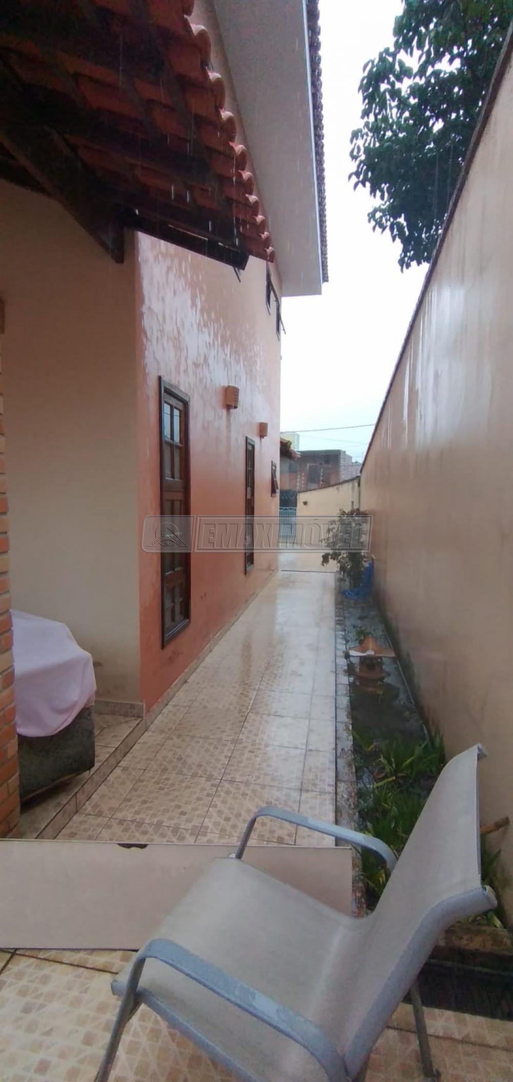 Comprar Casa / em Bairros em Sorocaba R$ 850.000,00 - Foto 39