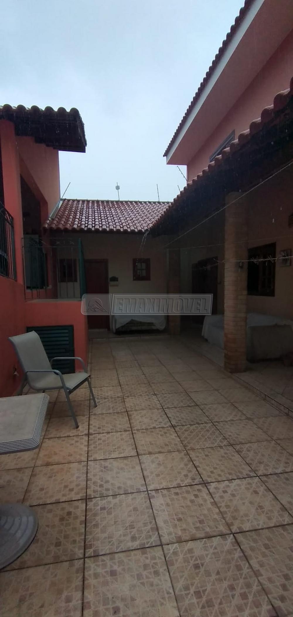 Comprar Casa / em Bairros em Sorocaba R$ 850.000,00 - Foto 40