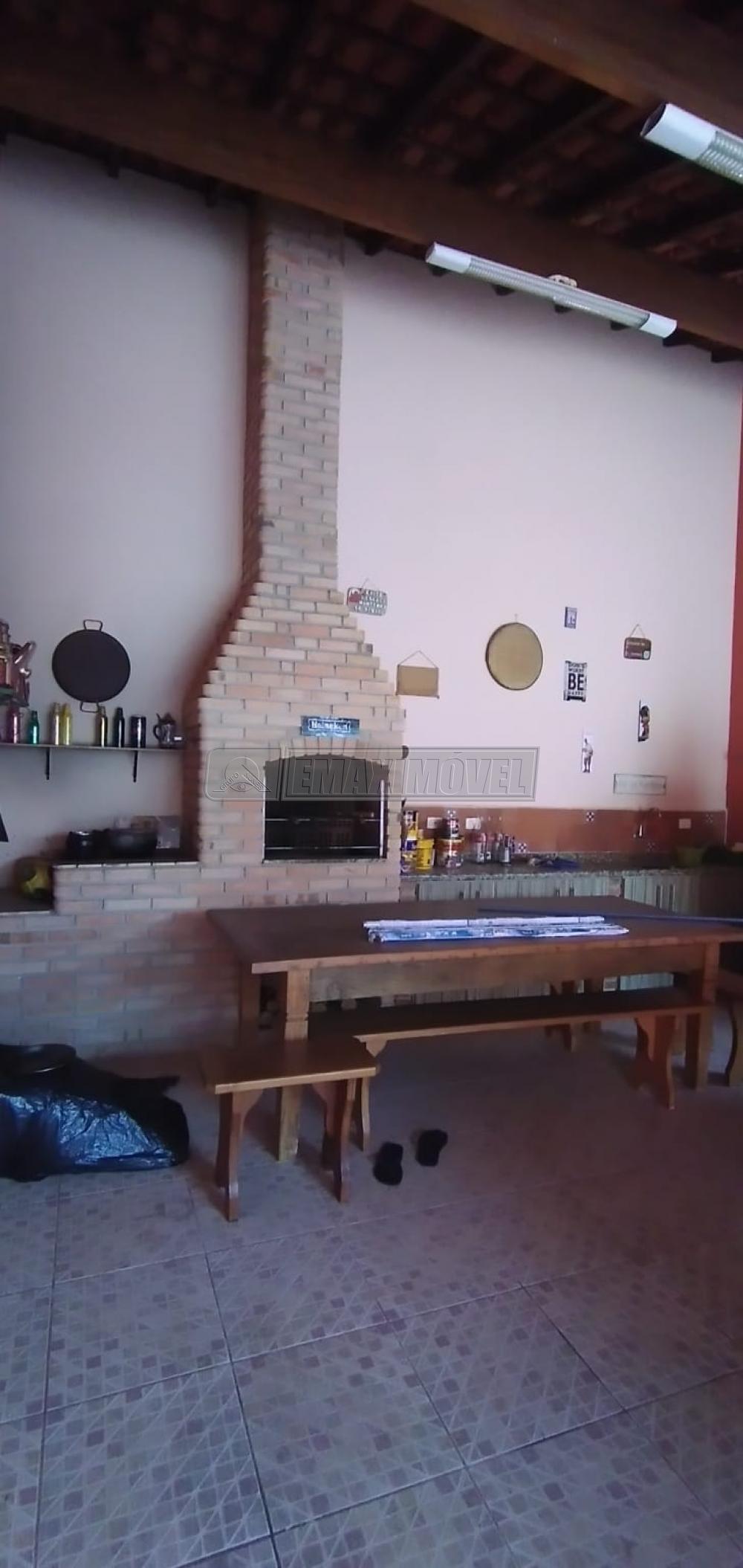 Comprar Casa / em Bairros em Sorocaba R$ 850.000,00 - Foto 44