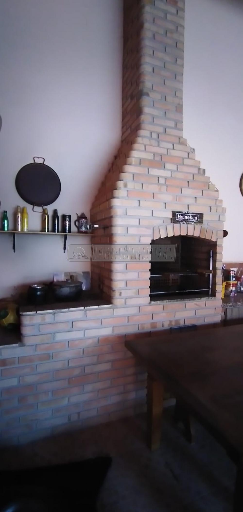 Comprar Casa / em Bairros em Sorocaba R$ 850.000,00 - Foto 45