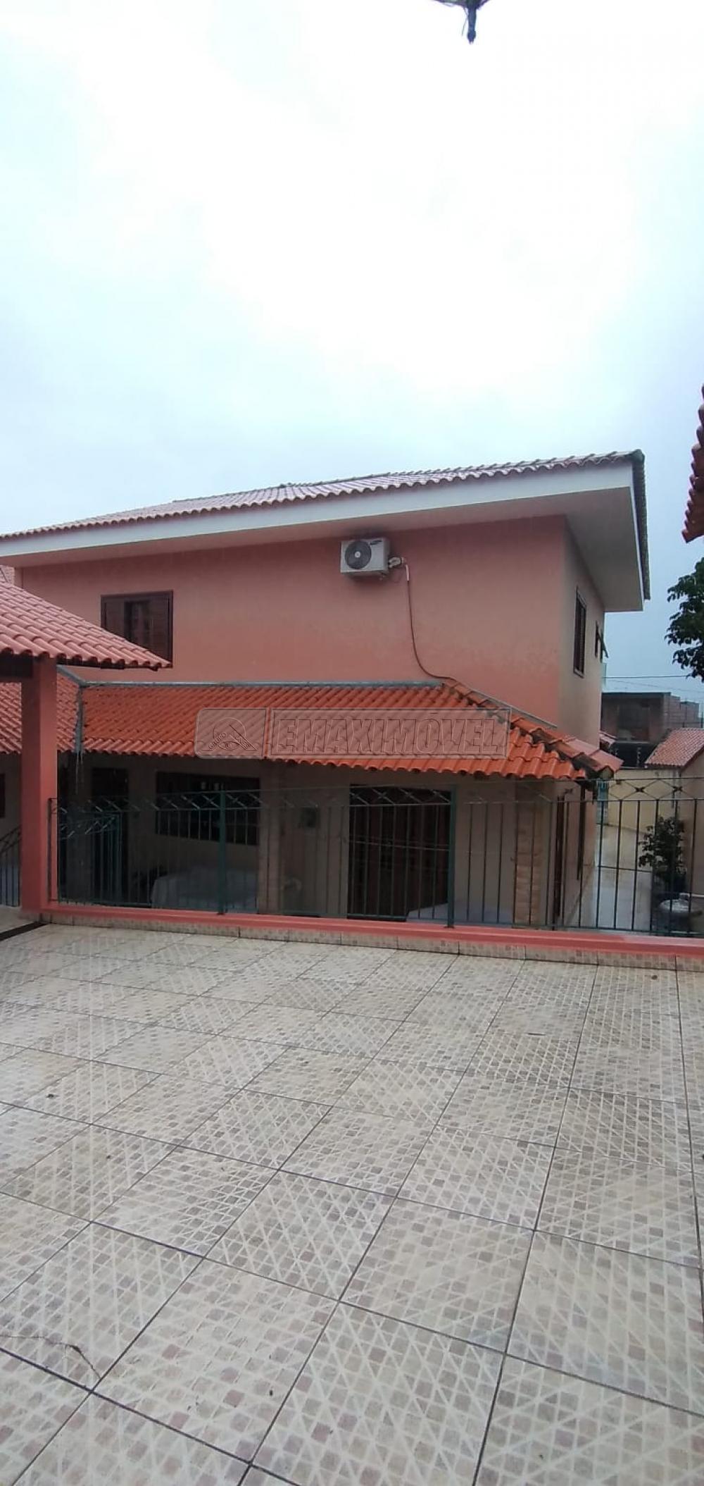 Comprar Casa / em Bairros em Sorocaba R$ 850.000,00 - Foto 48