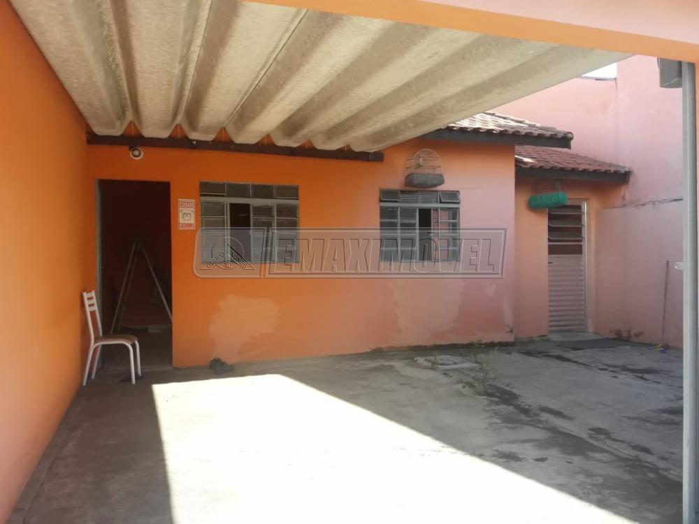 Comprar Casa / em Bairros em Sorocaba R$ 325.000,00 - Foto 2