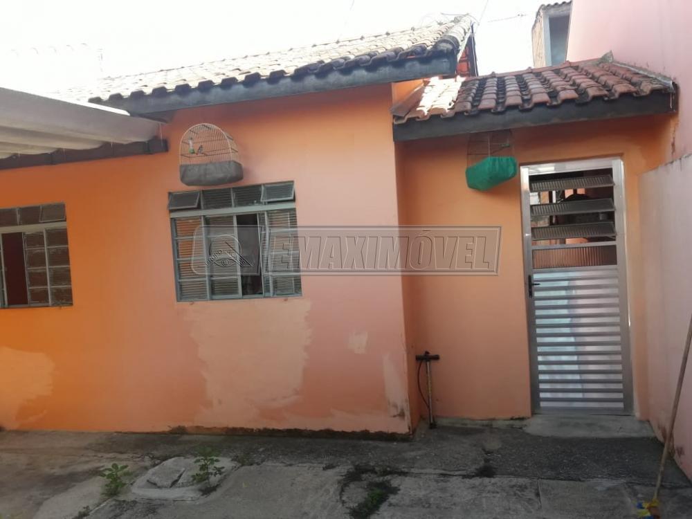 Comprar Casa / em Bairros em Sorocaba R$ 325.000,00 - Foto 3