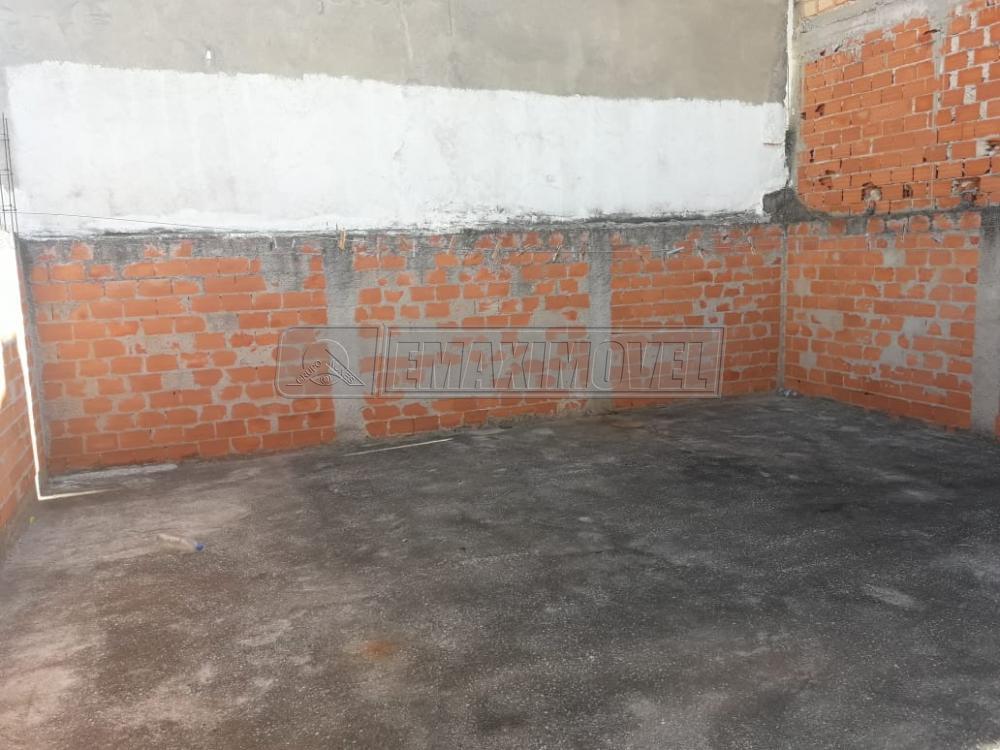 Comprar Casa / em Bairros em Sorocaba R$ 325.000,00 - Foto 10