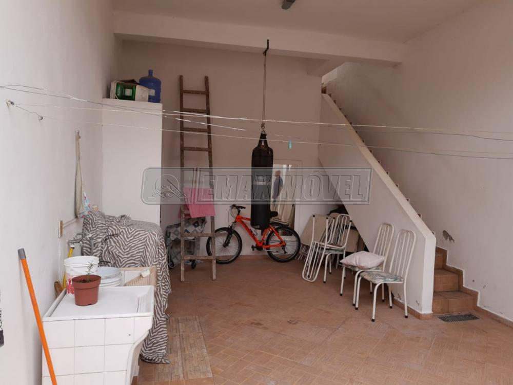 Comprar Casa / em Bairros em Sorocaba R$ 450.000,00 - Foto 3