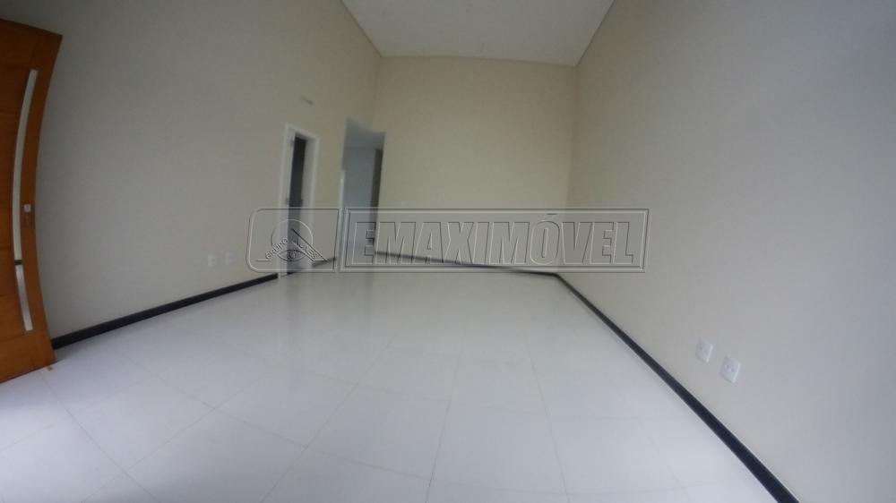 Comprar Casas / em Condomínios em Sorocaba apenas R$ 980.000,00 - Foto 5