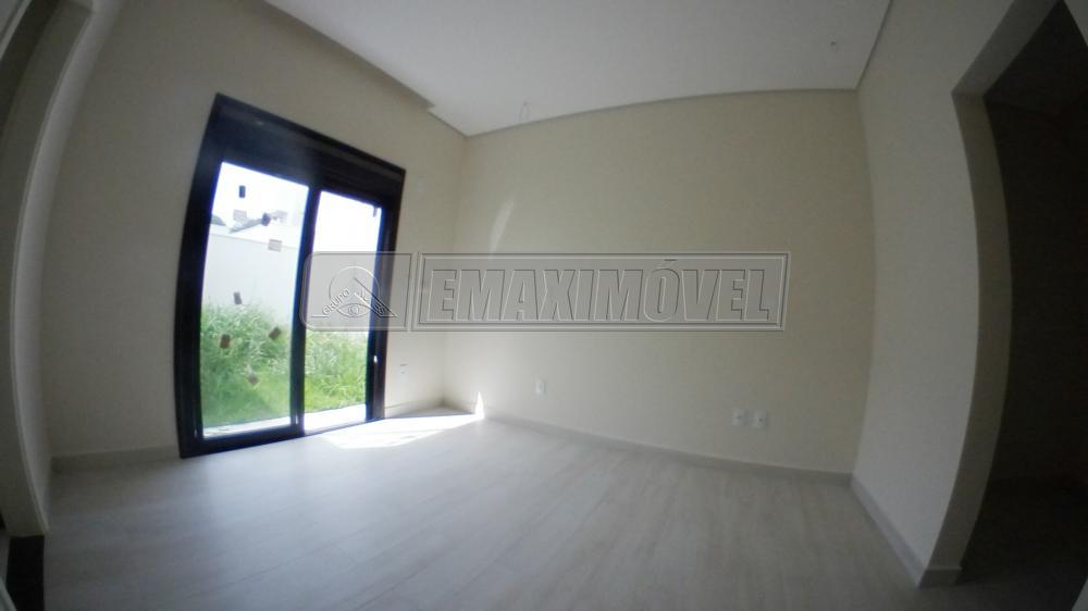 Comprar Casas / em Condomínios em Sorocaba apenas R$ 980.000,00 - Foto 21