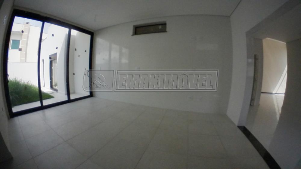 Comprar Casas / em Condomínios em Sorocaba apenas R$ 980.000,00 - Foto 26